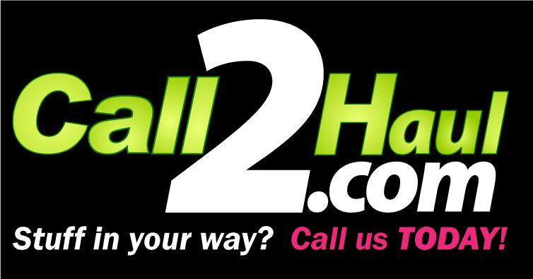 Call 2 Haul Allentown Pa 18106 855 896 4285