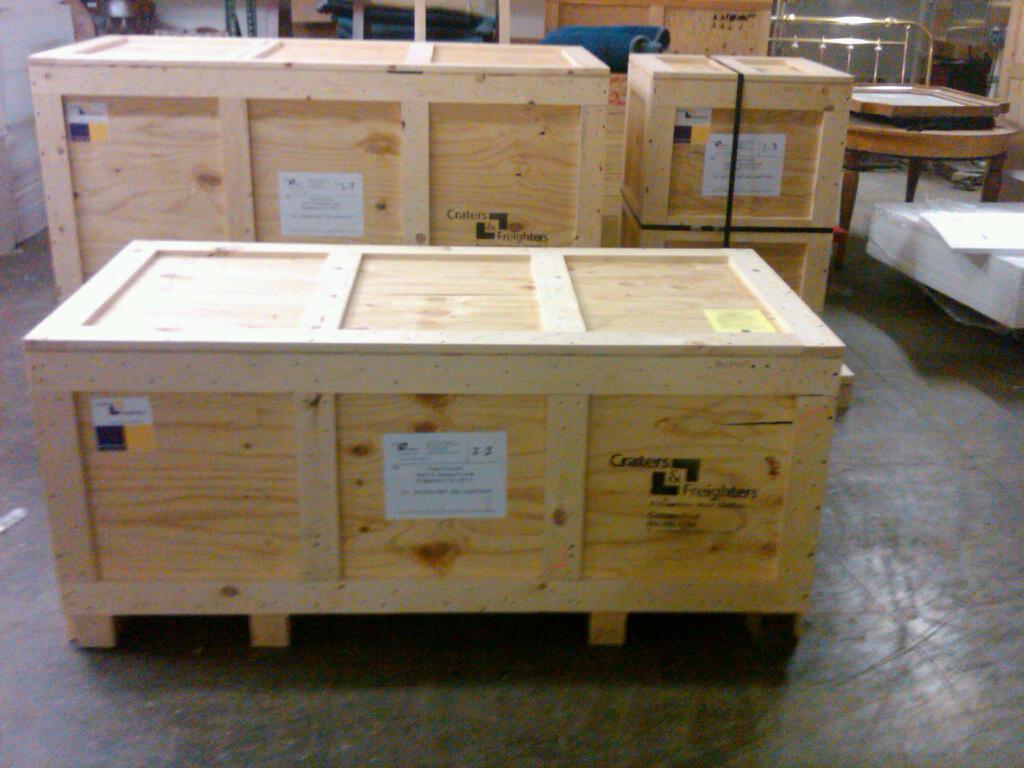 Furniture Stores In Waterbury Ct 10 Best Furniture Stores In Waterbury Ct Wooden Crates From