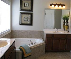Bathroom Cabinets on Bathroom Remodeling St  Louis   Showers  Bathtubs  Bathroom Vanities