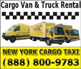 Nyc Taxi Rates To Long Island