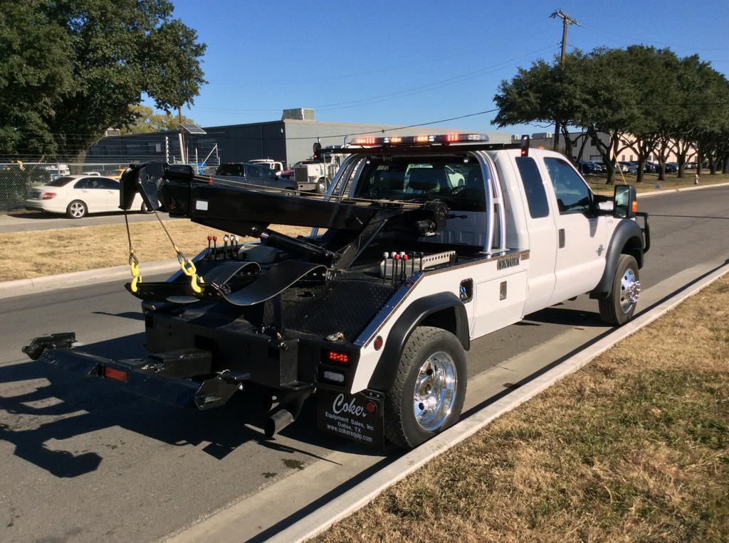 10 Best Truck Dealers In Dallas Tx