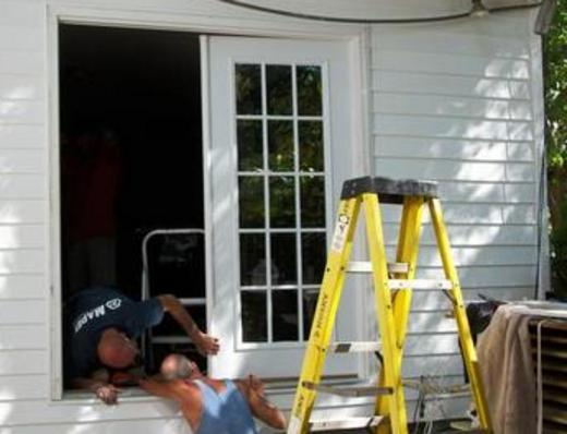 Pictures For Bubbas Handyman Plumbing Service In Richmond Va 23227