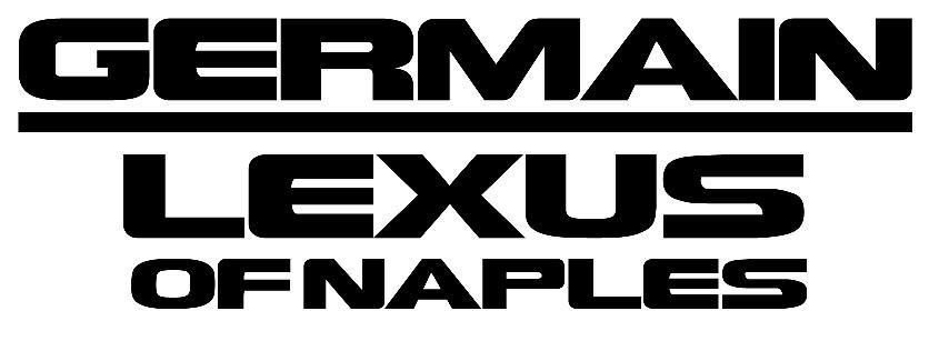 Germain Lexus Naples Fl 34110 888 685 2819 Lexus Dealers