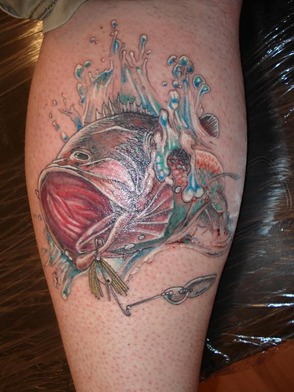 Ritual ink milford ct 06460 203 283 9705 tattoos for Atomic tattoo piercing prices