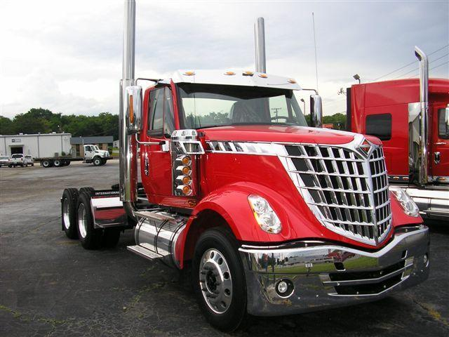 price a used truck. Black Bedroom Furniture Sets. Home Design Ideas