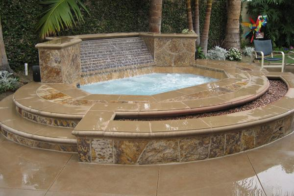 Pictures for OC Jacuzzi Spa Hot Tub in Lake Forest, CA 92630