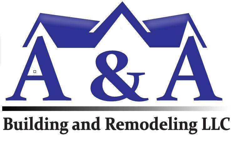 remodeling logos remodeling company logos construction and repair ...