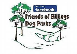 Friends Of Billings Dog Parks