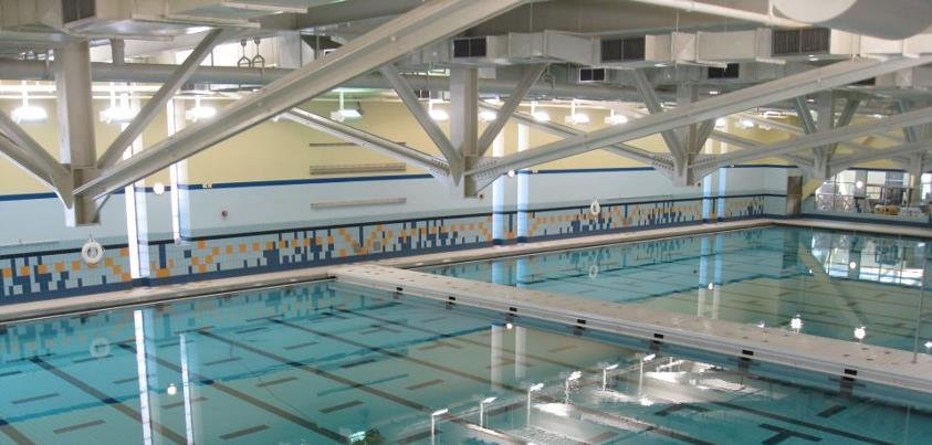 Chelsea piers connecticut stamford ct 06902 203 989 1000 - Stamford swimming pool opening times ...