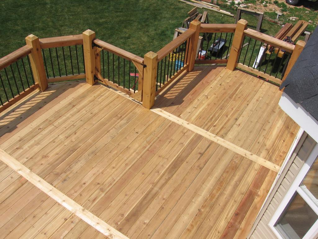 Dream decks wentzville mo 63385 636 262 5455 patio for Furniture 63385