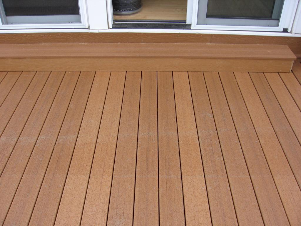 Dream decks wentzville mo 63385 636 262 5455 patio for Evergrain com