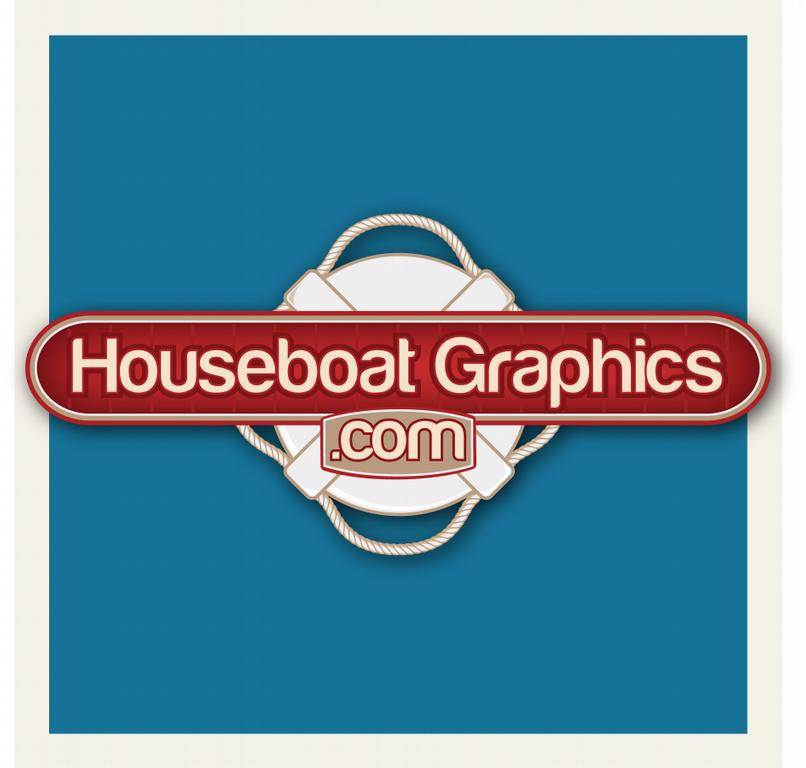 houseboat clipart - photo #19