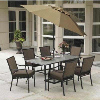 Walmart Patio Furniture From Homexpo Leasing In Buffalo Ny 14226