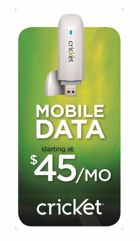 BR.WC.LG45DATAE by My Empire Cricket Wireless Stores