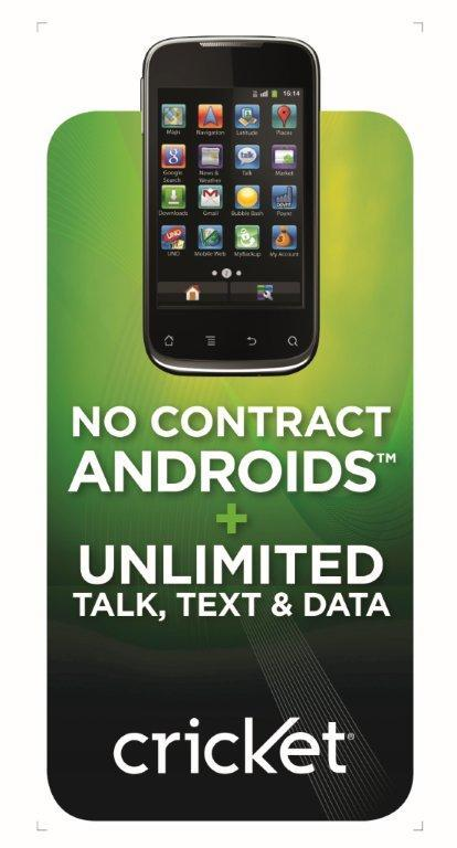 BR.WC.LGANDRD2E by My Empire Cricket Wireless Stores