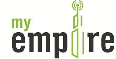empire_logoCROP by My Empire Cricket Wireless Stores
