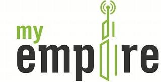 My Empire Cricket Wireless Stores