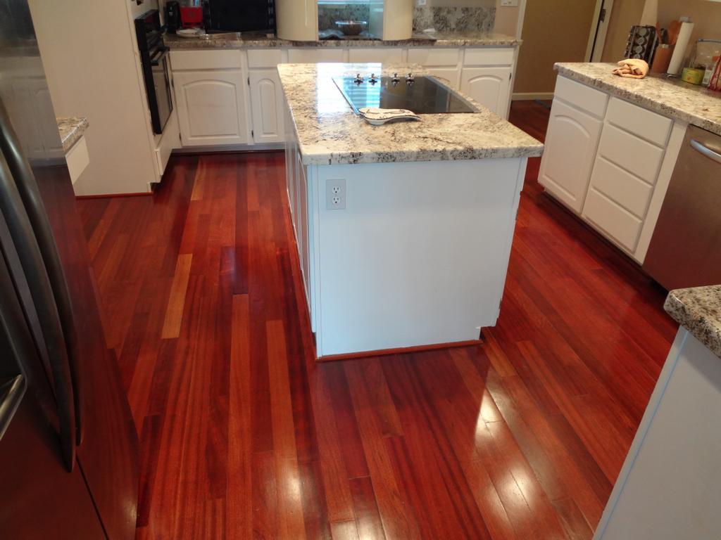 Wood floor repair mesa az gurus floor for Hardwood floors phoenix