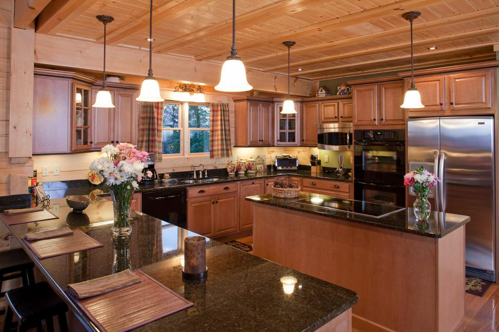 Kitchen Remodeling Maryville Tn