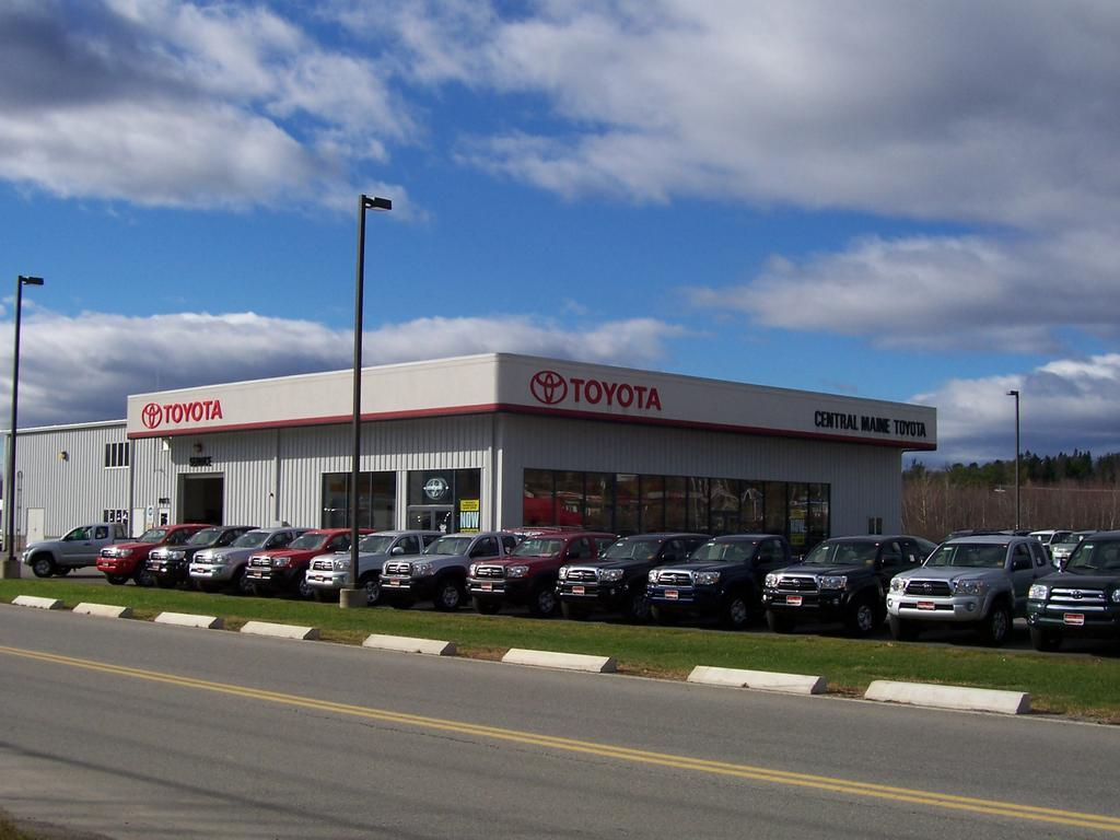 toyota hammond la new used cars dealership 2016 car release date. Cars Review. Best American Auto & Cars Review
