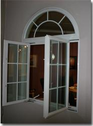 Vinyl Masters Doors Windows San Diego Ca 92131 858