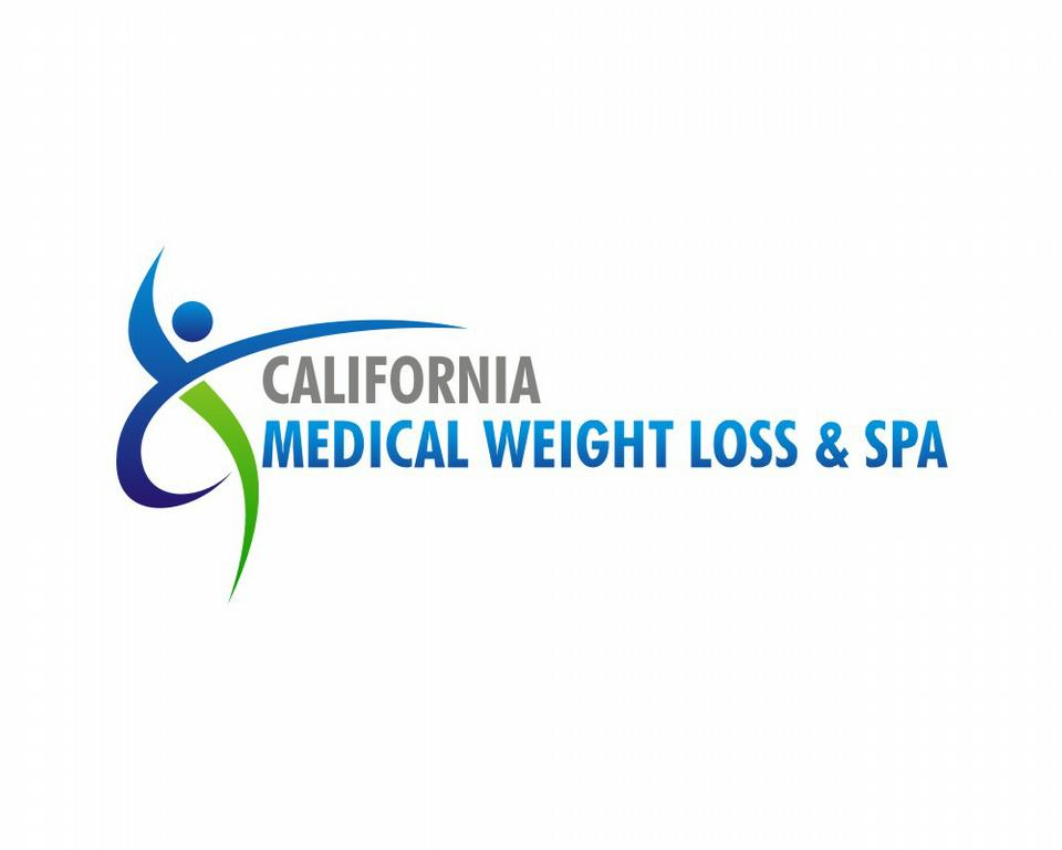 Medical Weight Loss Nutrients - Wow Pills - Diet Pills & Weight Loss Information
