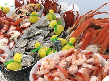 A best seafood fish market san antonio tx 78245 210 for San antonio fish market
