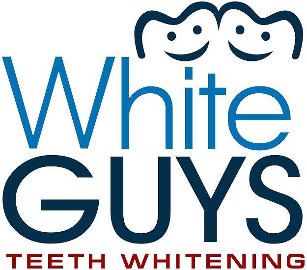 Teeth Whitening Davenport White Guys Teeth Whitening