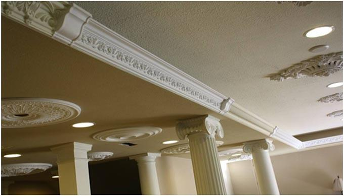 Buy Crown Molding Marietta Ga 30064 888 514 8844