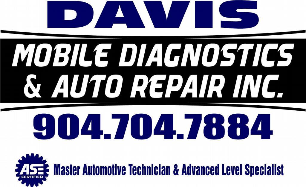 Mobile auto repair jacksonville florida 11