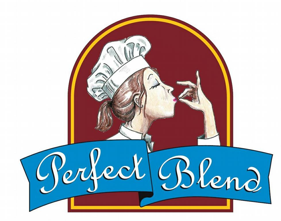 Perfect Blend Bakery Cafe Spring Tx
