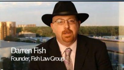 5 best bankruptcy lawyers in des plaines il for Fish law firm