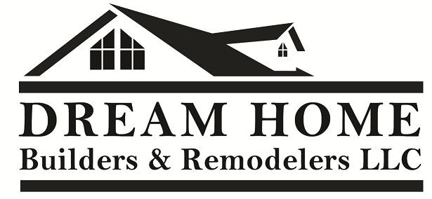 Dream home builders and remodelers llc charlotte nc for Dream house builders