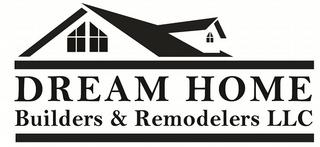 Dream Home Builders And Remodelers Llc Charlotte Nc