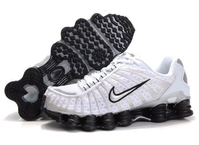nike shox for cheap