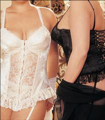 Sensual Lingerie Shop Ltd - Massapequa, NY