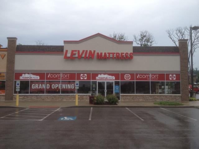 levin mattress cranberry twp pa 16066 724 814 8937 bed bath