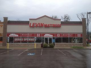 Levin Mattress Cranberry Twp Pa 16066 724 814 8937 Bed Bath