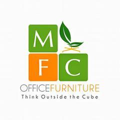Mfc Office Furniture Los Angeles Cerritos Ca 90703 562 275 7012