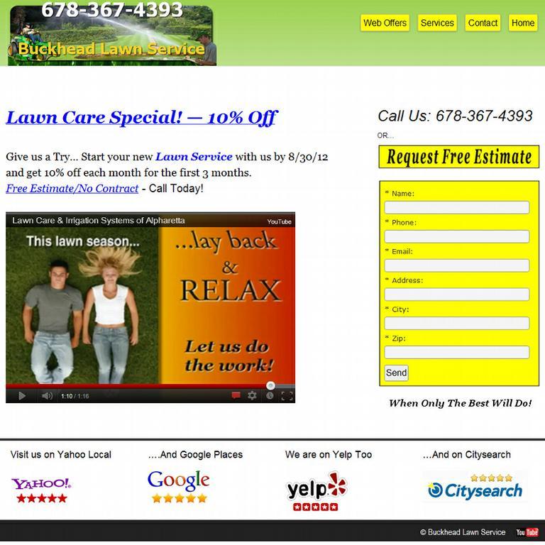Lawn-Care-Buckhead by Buckhead Lawn Service