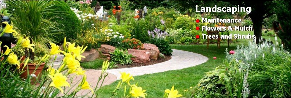 lawn-care-landscaping-buckhead by Buckhead Lawn Service