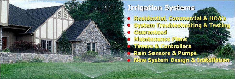 sprinkler-repair-buckhead by Buckhead Lawn Service