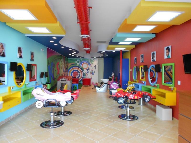 Pictures For Salvador Peluquerias In Miami Fl 33178 Barbers