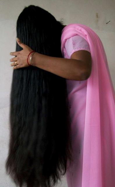 Fantasy Hair Weave Coupon Code 88