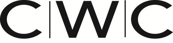 cwc logo from c w c office furniture and supplies in chattanooga tn rh merchantcircle com  cwc office furniture macon ga