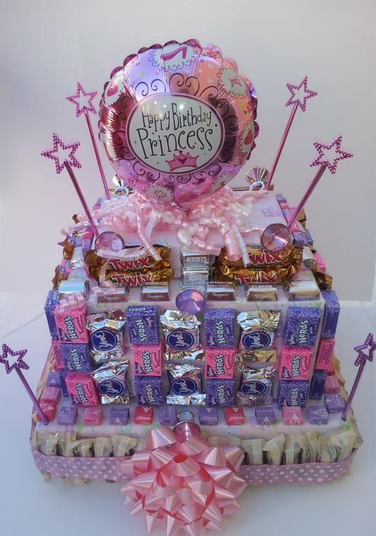 Baby Shower Cakes Henderson Nv