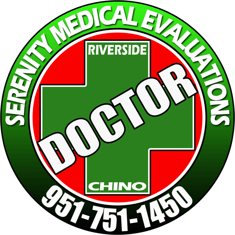 riverside health medicine alternative