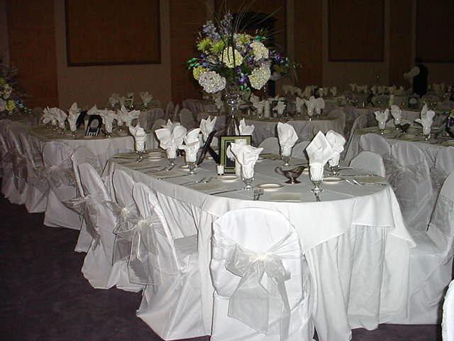 buffalo tonawanda ny share about alfred angelo bridal ny store