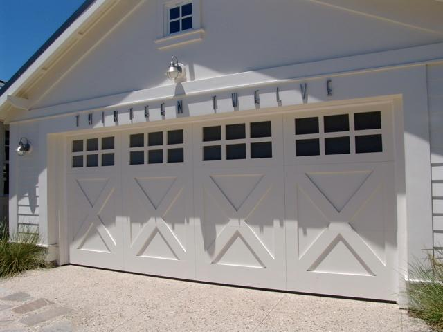 Pictures For All Star Garage Door Inc In Fresno Ca 93727