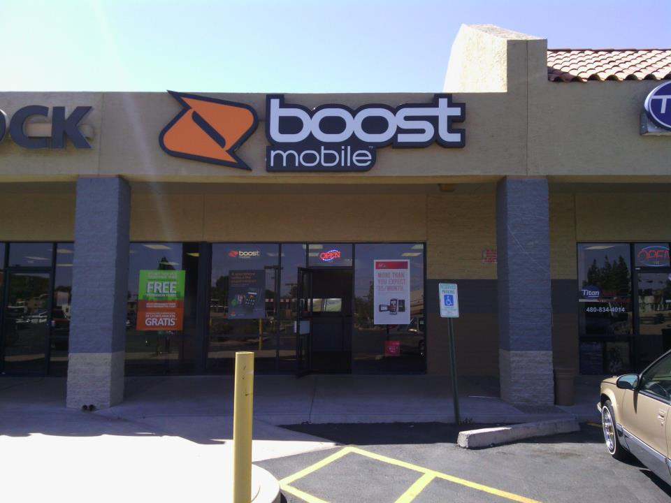 Learn about everything Boost Mobile has to offer. You'll love our extras – including phone insurance, international calling, apps and more. Add Ons. Boost Mobile Music Store. Get the latest in music for your Android phone from Boost's official music store! Learn More.